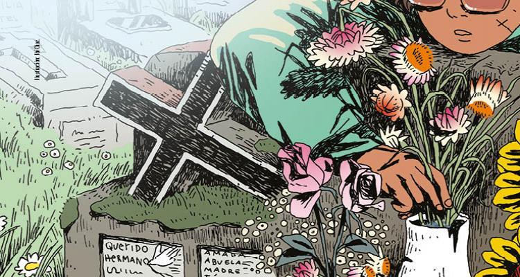imagen Cementerio